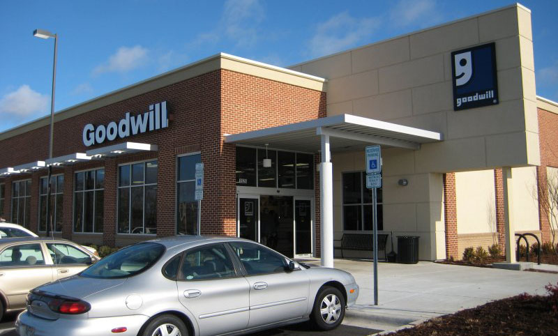 picture of My Galant, Rock Hill, SC Goodwill