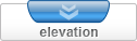 button link to elevation